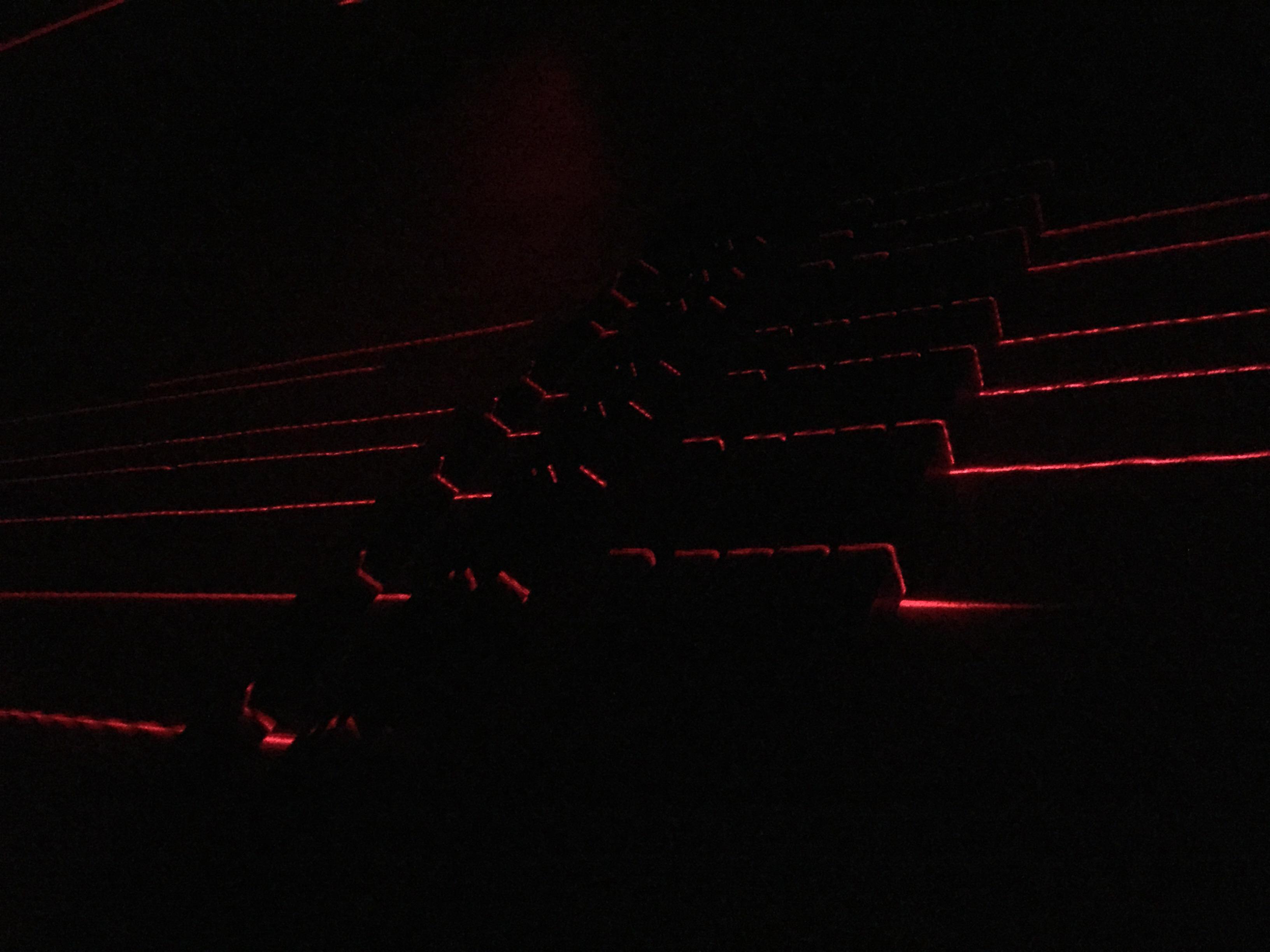 Lasermatrix-6