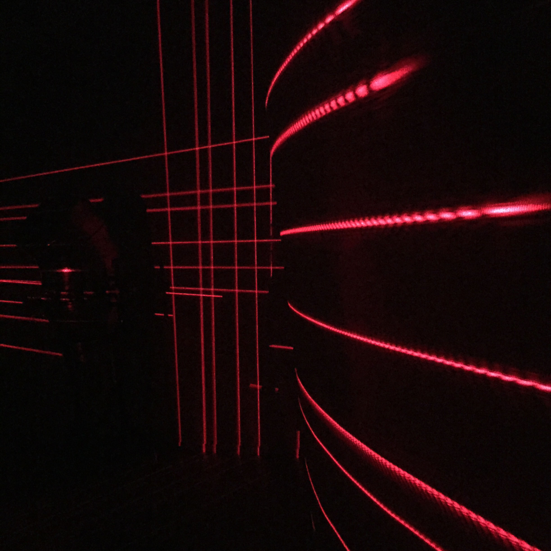 lasermatrix 1