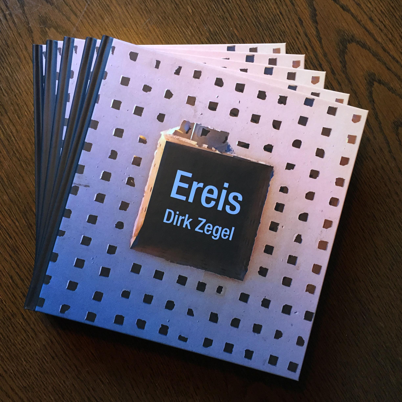 ereis-boek-1